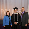 Graduation_Feb2017_009