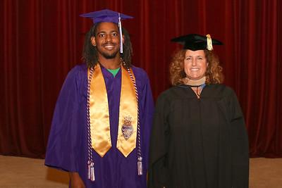 A.S.C.T. Graduate
