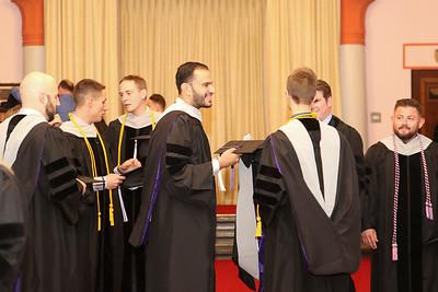 Graduation_Oct2017_002
