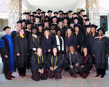 All Devry/Keller Graduates