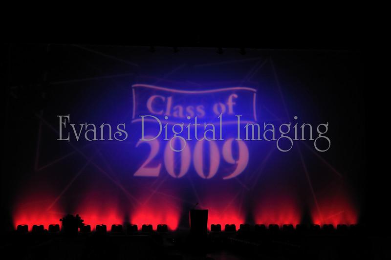 MC Graduation_5705