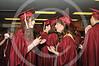 MC Graduation_5719