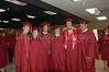 CC MC Grad 2010_2872