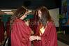 CC MC Grad 2010_2869