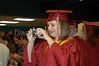 CC MC Grad 2010_2886