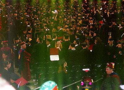 2000_Me_Ceremony