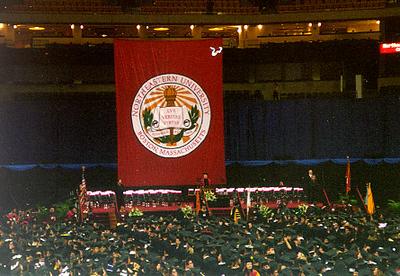 2000_Ceremony