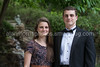2014 Pre-Prom Sommerfield Reception-7886