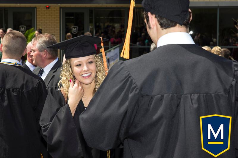 Graduation After Convocation TM 018