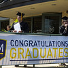 Graduation After Convocation TM 003