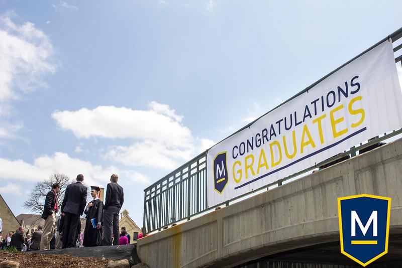 Graduation After Convocation TM 017