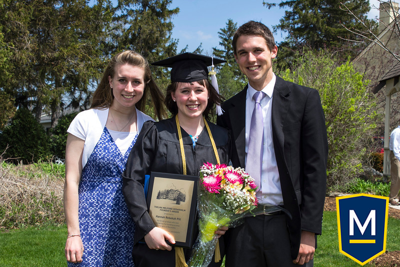 Graduation After Convocation TM 021