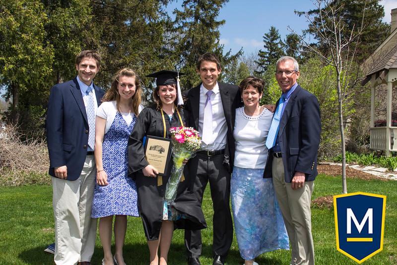 Graduation After Convocation TM 022