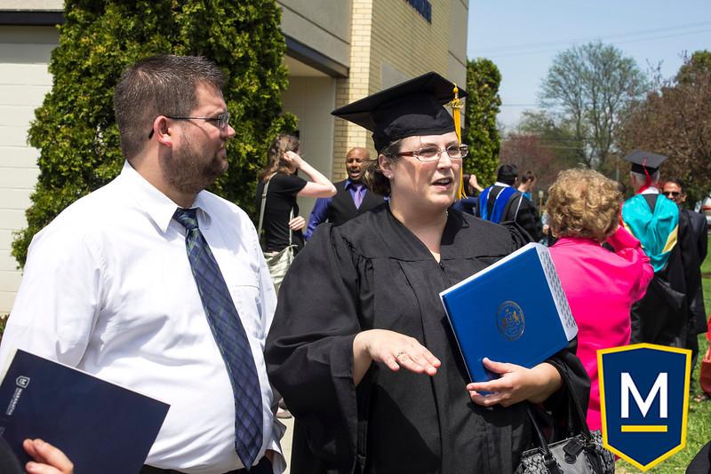 Graduation After Convocation TM 025