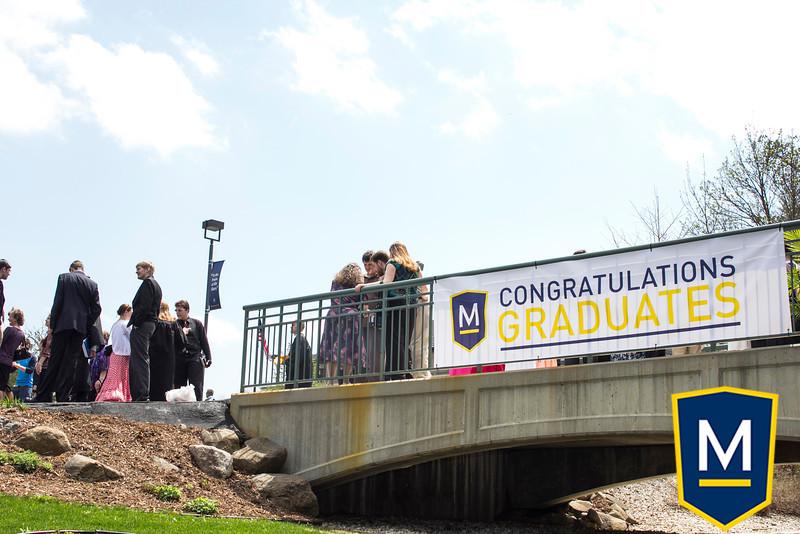 Graduation After Convocation TM 016