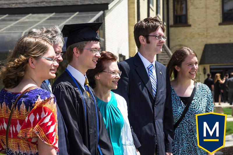 Graduation After Convocation TM 013