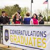 Graduation After Convocation TM 028