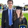 Graduation After Convocation TM 027