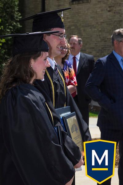 Graduation After Convocation TM 014