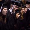 Baccalaureate52NB