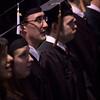 Baccalaureate45NB