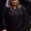 Baccalaureate24NB