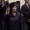 Baccalaureate01NB