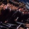 Baccalaureate51NB