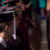 Baccalaureate43NB