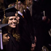 Baccalaureate32NB