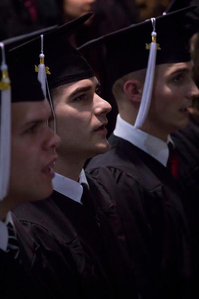 Baccalaureate48NB