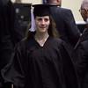 Baccalaureate09NB