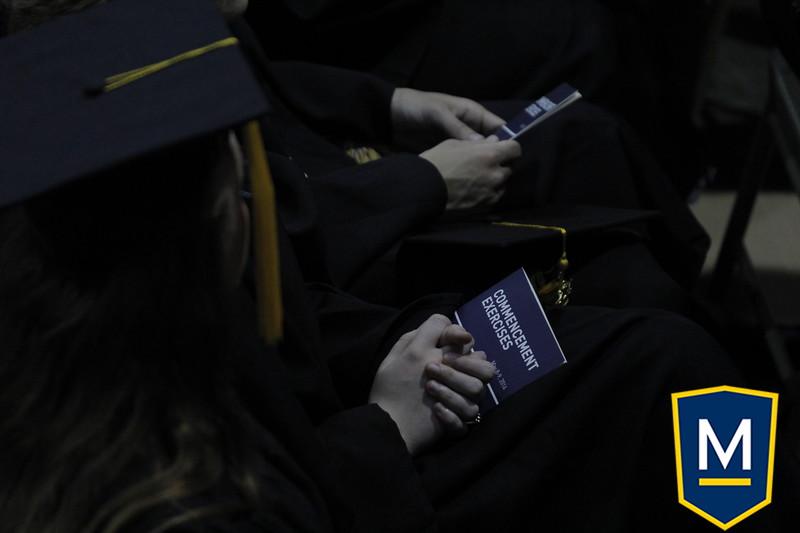 Graduation Convocation NB 055