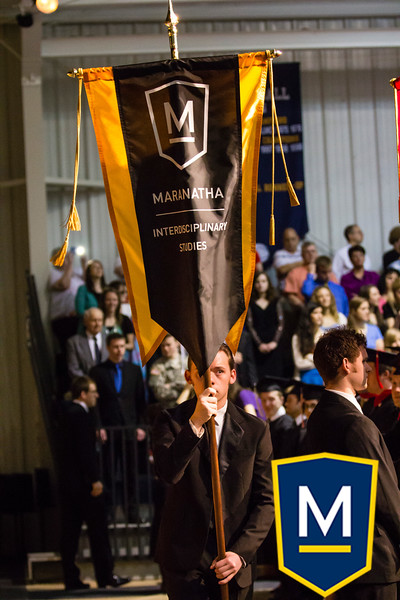 Graduation Convocation TM 026