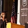Graduation Convocation TM 136