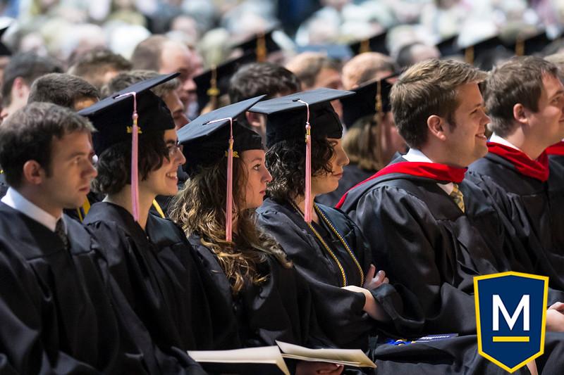 Graduation Convocation TM 047