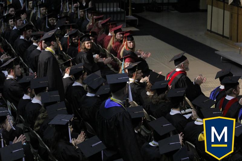 Graduation Convocation NB 063