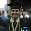 Graduation Convocation NB 281