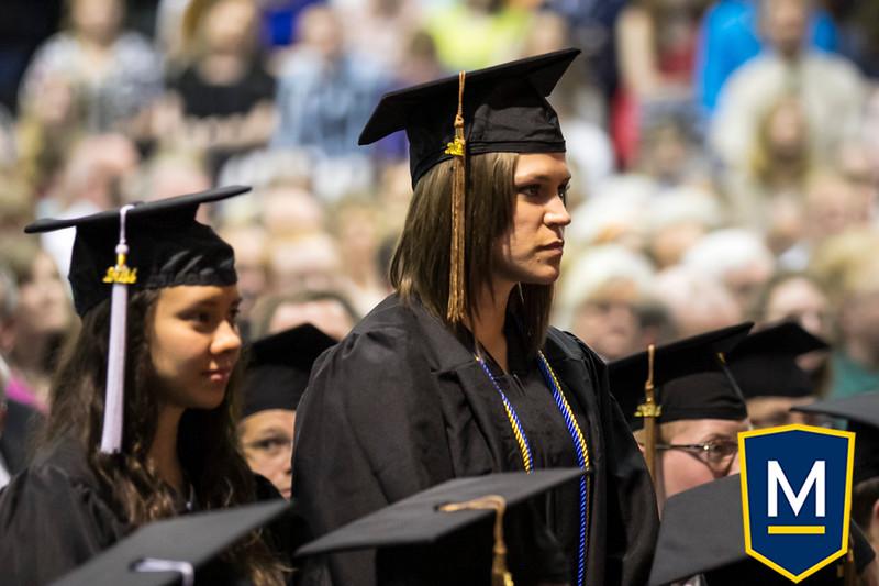 Graduation Convocation TM 080