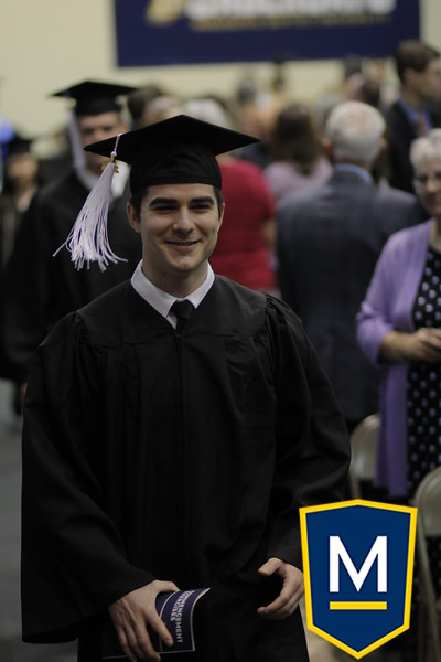 Graduation Convocation NB 015