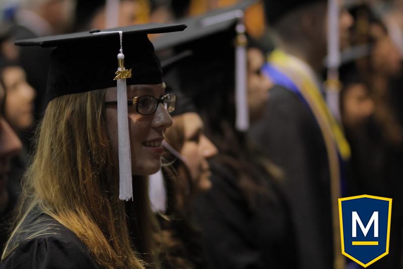 Graduation Convocation NB 037