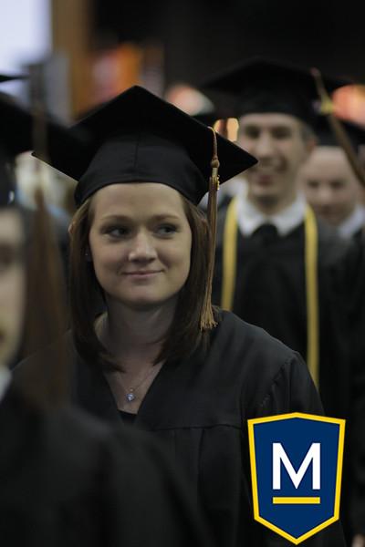 Graduation Convocation NB 274
