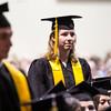 Graduation Convocation TM 098