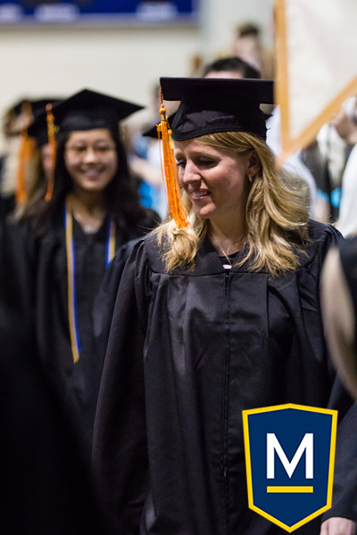 Graduation Convocation TM 029