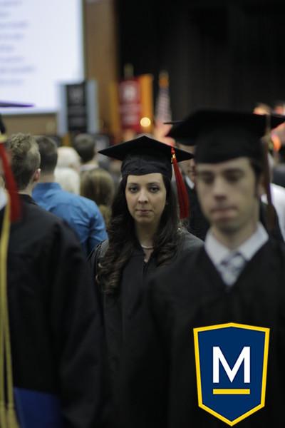 Graduation Convocation NB 268
