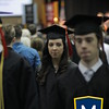 Graduation Convocation NB 268