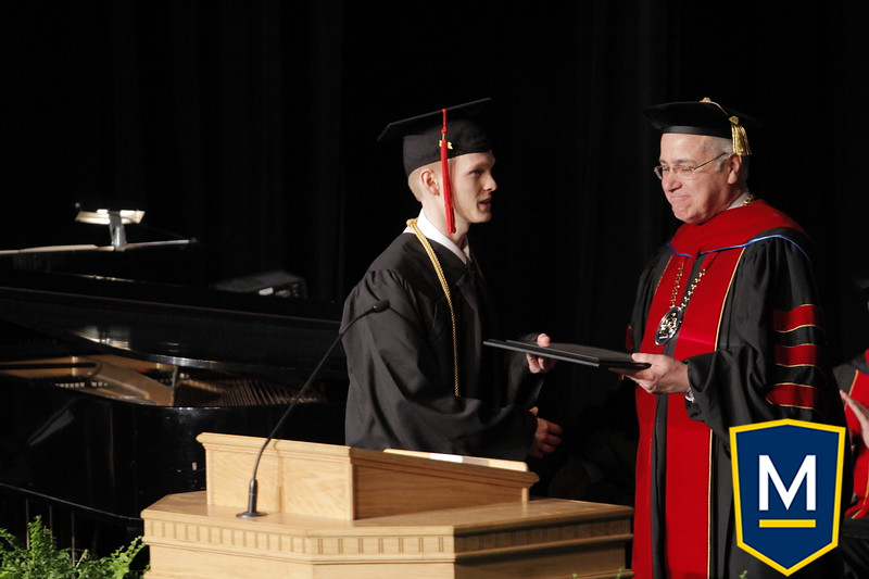 Graduation Convocation NB 067