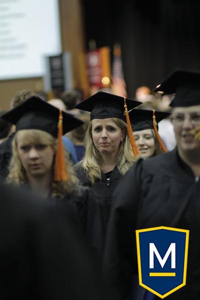 Graduation Convocation NB 286