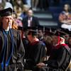 Graduation Convocation TM 143