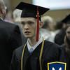 Graduation Convocation NB 267
